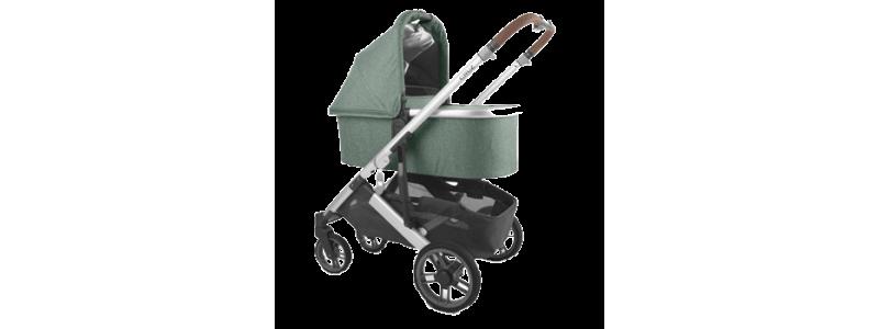 Productos para disfrutar del Paseo con tu Bebé | Bebiños.com