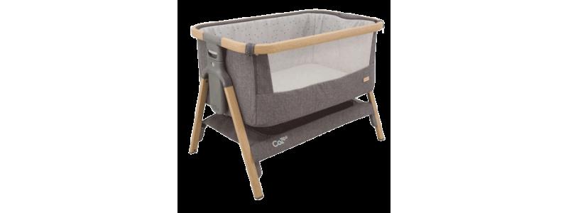 Productos para Dormir a tu Bebé | Bebiños.com