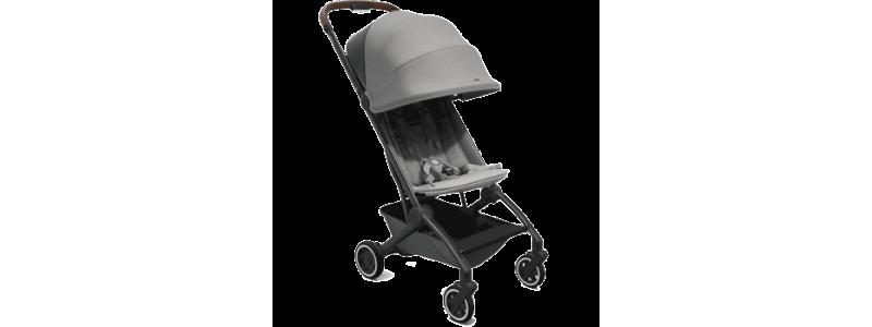 Sillas de paseo para bebé