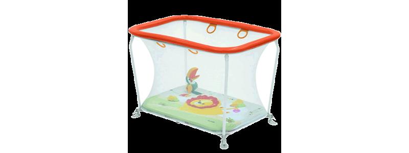 Parques para Bebés - Bebiños tienda online