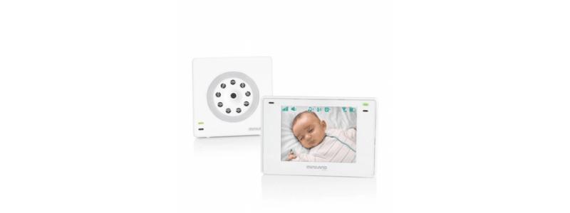 Ofertas en Vigilabebés -  Bebiños tienda online