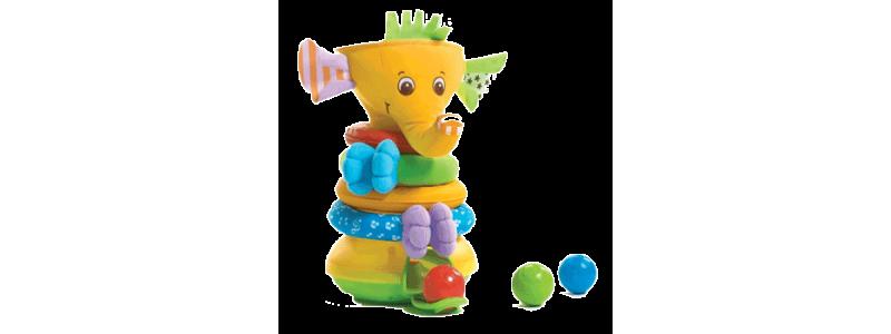 Regalos Especiales para Bebés - Bebiños.com