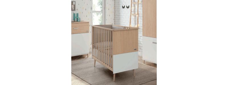 Cunas para bebés - Bebiños.com Tienda Online