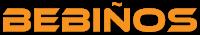 logo-bebinos