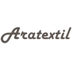 ARATEXTIL